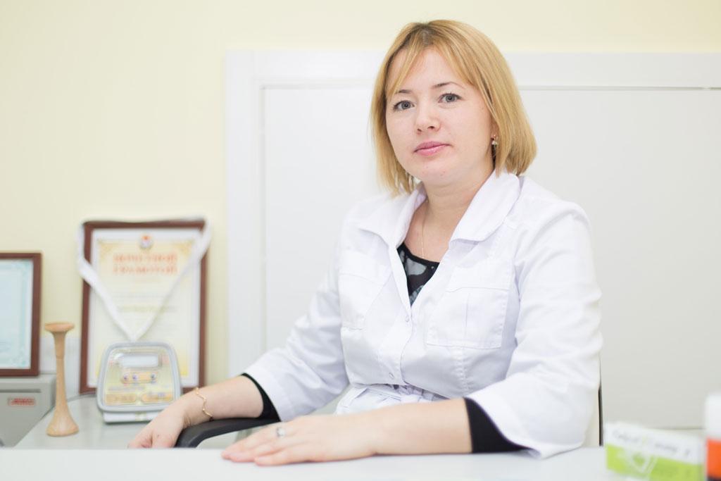 zreliy-ofise-smotret-onlayn